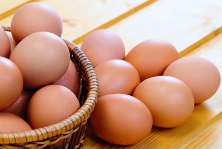 bayat-yumurta-nasil-anlasilir