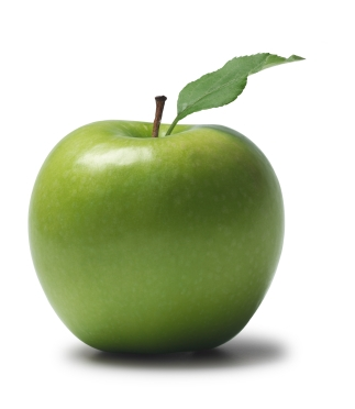 Benefits-of-Green-Apples